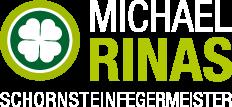 Michael Rinas